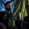 <i>13 Hours: The Secret Soldiers of Benghazi</i>