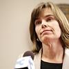 UPDATE: DA Weirich Says She'll Fight Supreme Court Censure
