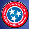 UPDATE: Assistant DA Will Get Discipline Hearing on Jackson Case
