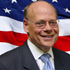 Steve Cohen Introduces Bill Allowing Ex-Offenders to Expunge Their Records