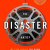 Greg Sestero, author/actor, to appear at the Mid-South Book Festival