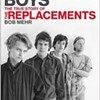 Bob Mehr to sign Trouble Boys at Booksellers