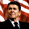 The Myth of Reaganomics