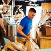 Relevant Roasters To Become French Truck Coffee