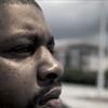 Memphis Film Prize Draws Bluff City Talent