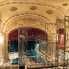 Orpheum Gets a Makeover