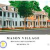 UPDATED: Mason Village Project on Lock, Developers Release Profits
