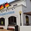Schweinehaus Changes Focus to Barbecue