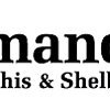 Roger Henderson Named New Director of Humane Society of Memphis
