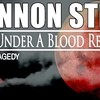 <i>Shannon Street: Echoes Under A Blood Red Moon</i> Documentary Explores A Memphis Tragedy