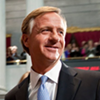 Just City Sues Governor Haslam, State