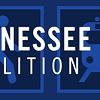 Tennessee Transit Advocacy Group Calls on Haslam to Fund Public Transportation
