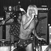 Iggy and the Stooges Doc Gimme Danger to Kick Off Indie Wednesday Film Series