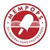 New MemPops Store in Crosstown