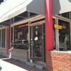 Front Street Deli for Sale
