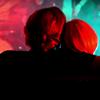 Music Video Monday: Pillow Talk