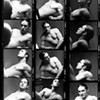 """A Conversation with Joe Dallesandro"" at the Brooks"