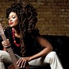 Valerie June Comes Home