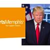 ArtsMemphis Combats Funding Threats