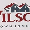 Wilson Townhomes