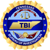 TBI: Minimal Campus Crime Increase for 2016,