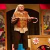 Memphis Theater Community Mourns Actor, Volunteer Ron Gordon