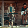 Music Video Monday: The Band CAMINO