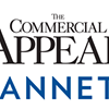 Gannett Stalls Severance Payments to Former Commercial Appeal Employees