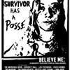 Believe Me: A Benefit Concert For Alyssa Moore