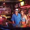 The Big S: A Very Memphis Bar