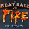 Great Balls + Pay-Per-View = Mad Confusion