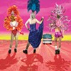 <i>The Adventures of Priscilla Queen of the Desert</i> is at Playhouse on the Square