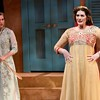"""Comedy of Errors"" is an Entertaining Romp"