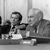 Watergate II
