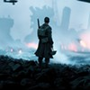 <i>Dunkirk</i>