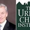 Institute Changes