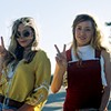 <i>Ingrid Goes West</i>