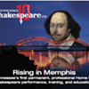 Tennessee Shakespeare Company Purchases Former Ballet Memphis Property