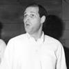 A Memory of Charles Billings