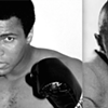 Muhammad Ali Meets Stepin Fetchit at The Hattiloo Theatre