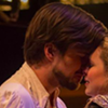"Mystery Play: ""Shakespeare in Love"" is Lovely, Lovable, Silly..."