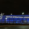 TSA Adds New Screening Procedure at MEM