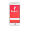 Rhodes Students Launch 'Odd Job' App