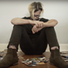 Music Video Monday: Jadewick