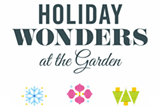 holiday_wonders_at_the_garden_logo.png