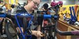 115a00be_wrench_and_bike.jpg