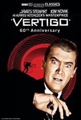 vertigo-poster-4f2d86c5fb921a514a72f1779354b37b.jpg