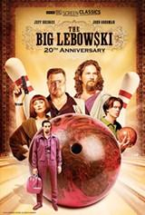 biglebowski-poster-3b44f87f597e68af6da589ba9fe83518.jpg