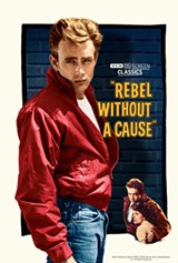 tcm-rebelwithoutacause-poster-afa15a154f3d8c444e9f5e3d0e1c2704.jpg