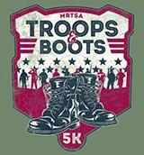 aefb0b2b_troops_and_boots_5k_logo_box.jpg